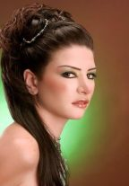 Mind Blowing Experience Escort Randa Intimate Experience Istanbul