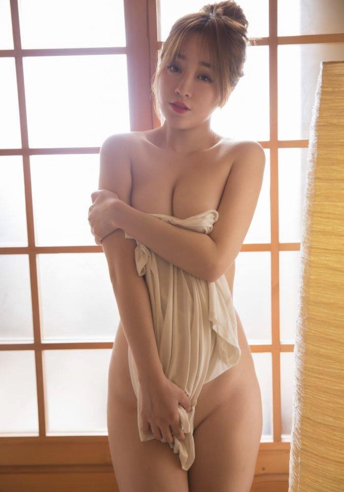 Erotic milf sex