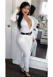Erotic Looking Escort Nora For Best Adult Time