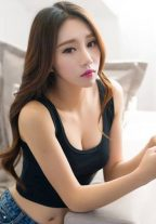 Youthful Classy Escort Cindy Very Fresh In Town Singapore