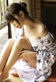 Mature Soft Escort Kotomi Will Take Care Of You Tokyo
