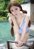 Good Girl Hong Kong Escort Vanda For Short Or Long Time