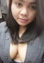 Local Busty Escort Amiera With Big Boobs Curvy Body Kuala Lumpur