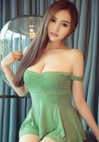 Sensual Enjoyment Asian Escort Body To Body Massage Dubai