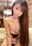 Ultra Sexy Youthful Escort Anne Ready To Provide A Erotic Experience Abu Dhabi