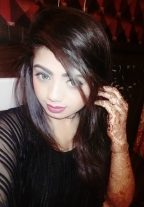 Pure Natural Body Escort Model Rani Full Relaxation Muscat