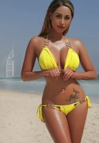 Hot Arabic Escort Selma Great Moments Full Girlfriend Experience Dubai