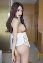 Beautiful Toned Body Escort Momoko Call Me Hong Kong