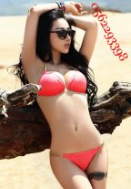 Perfect Girl Escort Ella Body To Body Massage Abu Dhabi