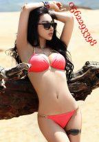 Perfect Girl Escort Ella Body To Body Massage Abu Dhabi