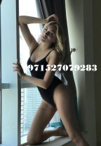 Have Sex Fun Escort Isabella Good Service For You Dubai