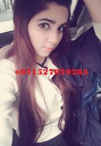Young Tight Horny Escort Girl Easy Outgoing Personality Dubai