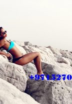 Seductive Sweetie Escort Call Now For Intimate Time Dubai