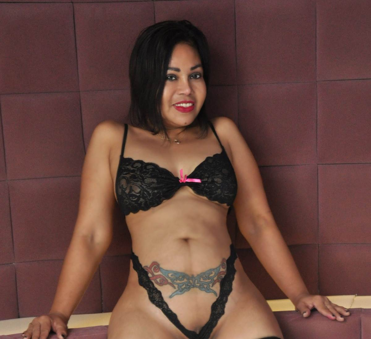 angie love escort