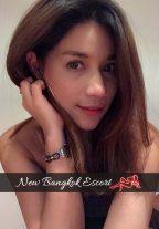 Sensual Horny Escort Naya Absolutely Open Minded Bangkok