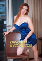 Blowjob Deep Throat Escort Piper Stunningly Beautiful Lady Bangkok