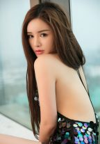 Top Class Sensual Escort Urara Hot Beautiful Model Tokyo