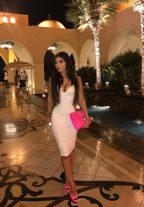 Honeymoon Experience Escort Lana Full Body Licking Sucking Dubai