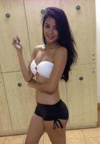 Very Romantic Independent Escort Meena Sweet Friendly Discreet Girl Singapore