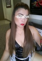 Squirting Queen New Escort in Town Call Me Now Baby Kuala Lumpur