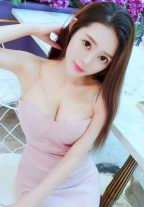 New In Town Escort Mi Mi Incall Outcall Service Dubai