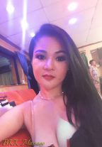 Magical Body Dream Escort Jan Very Outgoing Fun Girl Bangkok