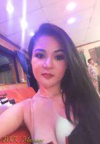 Magical Body Dream Escort Jan Very Outgoing Fun Girl Bangkok