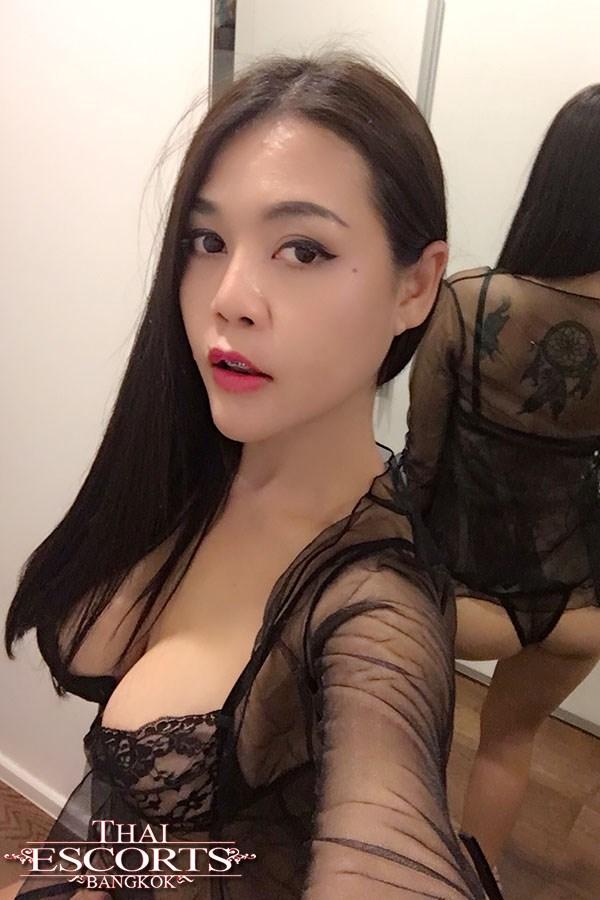 huge boobs escort escort directory bangkok