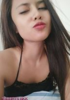 Lovely Thai Escort Lady Panda I Know How To Satisfy Any Man Bangkok