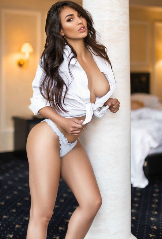 looking for anal sex mature female porn videos