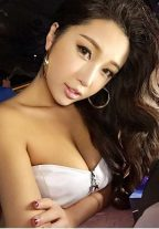 Are You Looking For An Unrestrained Luxury Escort Experience Emily Full Service Hong Kong