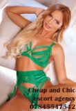 Naturally Gorgeous Escort Liana Your Happiness Is My Goal London