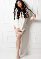 Sexy Young Busty Escort Manar Full Service Downtown Call Me Now Dubai