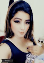 Relax Your Soul And Mind Escort Komal Contact Me For Booking Dubai