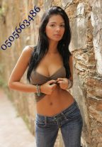 Amazing Body to Body Massage Escort Alyi Call Me Abu Dhabi