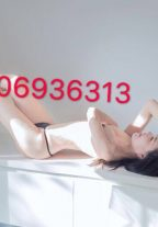 Absolutely Open Minded Escort Lisa Call Me Now Baby Sydney