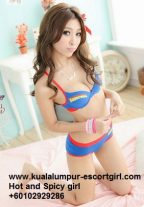 Ultimate Erotic Experience Asian Escort Girl Hope To See You Soon Kuala Lumpur