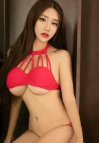 Nuru Massage Escort Angel I Am Always Hot And Horny Hong Kong