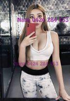 Curvy Petite Asian Escort Nana Please Call For Details Sydney