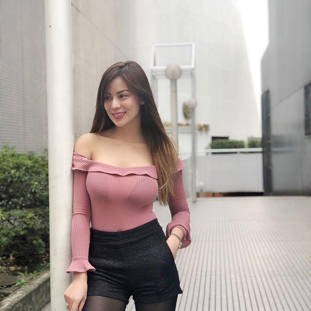 Best wet pussy video porno thai