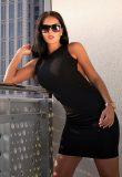 Best Top Class Companion Escort Anny Contact Me Dubai