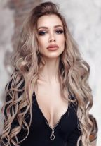 Take A Break From Stressful Day Escort Milana Real Erotic Entertainment Istanbul