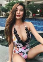 Fresh In Town Japanese Escort Agatha Book Me Now Singapore