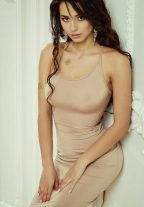 I Would Like To Please You Escort Helga Best Time Call Me Singapore