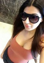 Girlfriend Experience No Rush Escort Service Call Me Now Singapore