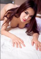 First Time In Town Asian Escort Call Me Now Honey Abu Dhabi