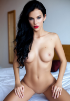 Enjoy Amazing Time With Escort Caroline Stunning Model Amsterdam