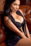 Full Service Escort Leila Most Exotic Women Contact Me