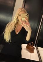 Fresh In Town Naughty Escort Kety Call Me Now Honey Istanbul