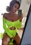 Fulfill Your Sexual Dreams Tonight Escort Lora Incall Outcall